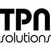 tpnsolutions's picture